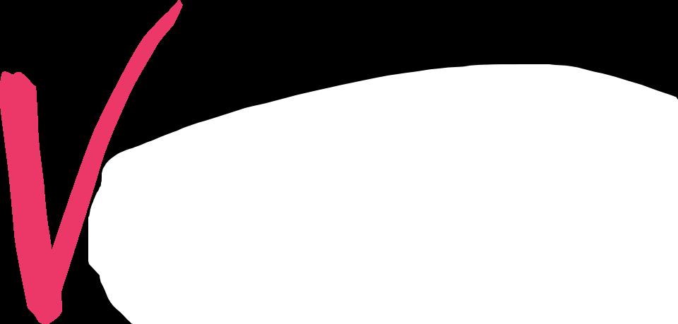 Variabeln