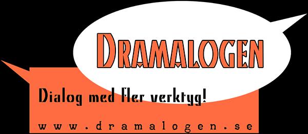 Dramalogen