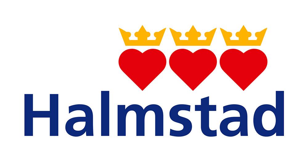 Halmstad-logo
