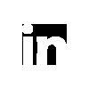 Linked in-ikon
