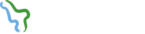 Region Halland-logo
