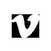 Vimeo-ikon