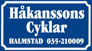 hakansson-300x166