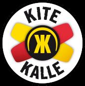 kk_logo_round