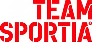 team-sportia-300x137