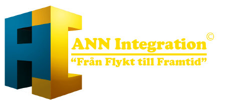 ann_integration_logga