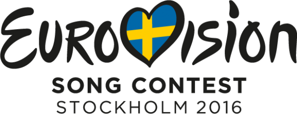esc_stockholm_2016_black