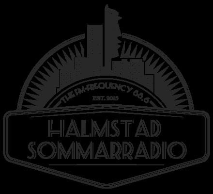 hs-logo-4-2