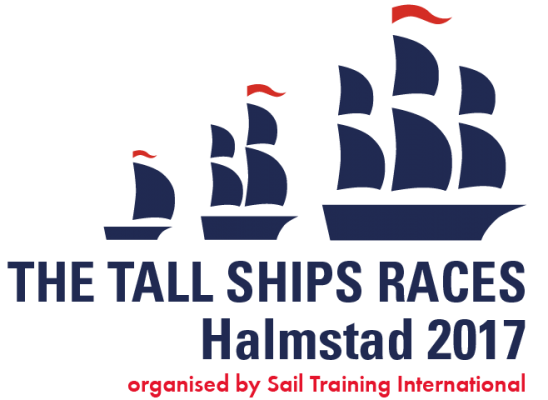 halmstad-tall-ships-races-2017-host-port-logo